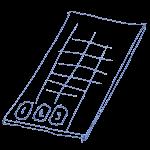 panel_trans_watt-s