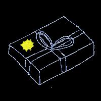 present_small_trans_watt-s