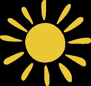 watts-sol